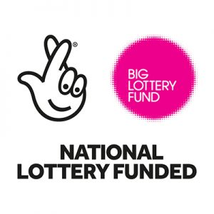 national lottery funded nutritional therapy northampton